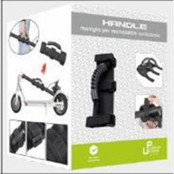 ARDES RADIATORE AD OLIO AR4R07S CURVY7 1500W, 7elementi riscaldanti,3livelli di potenza,Avvolgicavo