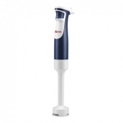 HAIER FRIGO HRF-522DG7 INOX(A++)518LT H-P-L 179X65,5X90,8,TOTAL NO FROST,DISPLAY,LUCE LED