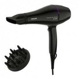 LOGITECH WIRELESS KEYBOARD MK540 920-008679, Wireless Combo MK540, tasiera + mouse