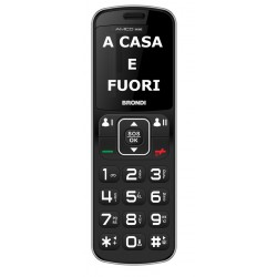 PHILIPS VAPORIERA HD9125 00 3 VASSOI
