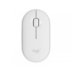 PANASONIC TX-55FX623E LED UHD 4K HDR 4K UHD, HDR, SMART, WIFI, USB RECORDING, S 2