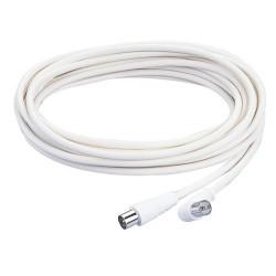 "TREVI LETT DVD PORT  PDX 1409 9"" NERO LETT  MPEG4, DVD SD, USB, SCHERMO ROTANTE"