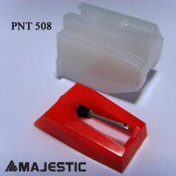 SAMSUNG AURICOLARE SPORT EO-EG920BWEGWW AURICOLARE A FILO  bianco con microfono e controllo remoto