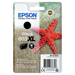 NEW MAJESTIC SISTEMA AUDIO AH-245 DJ BT DJ Sound Sistem 80W, 2 Deck effetti Dj , Scratct, Bluetooth