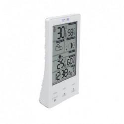 TELESYSTEM RIC DIG SAT TS4502 C I + HD HD, 5000 ch  1 slot CI+, 2 USB,  PvR, DiSEqC 1 0