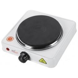 ELECTROLUX LAVAST  ESF4202 LOW 45cm BIAN A+AA,9 coperti - 5 programmi di lavaggio  intensivo - normal