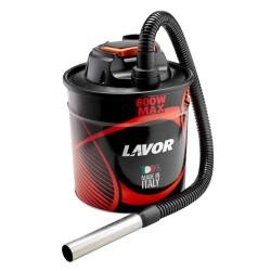 PIONEER SINTOAMPLIF  SX-10AEB  BLUETOOTH 100W+100W - Sinton  AM FM - telecomando - Bluetooth