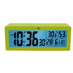 JOBY MINI TRIPOD JB01390-BWW Kit GorillaPod + clamp PRO per smartphone