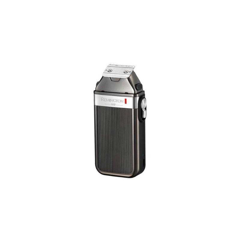 MEDIACOM HOVERBOARD VB80 WHITE Board Elettrico ,Design innovativo, colorazione  White