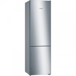 JBL CUFFIA ENDURANCE DIVE BLACK Intra-auricolari sportivi wireless Bluetooth 4 1, IPX7, MP3
