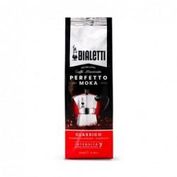 """CANON STAMPANTE CP 1300 SELPHY WI-FI WHI White,Termosublimazione , Wi-Fi, 300X300 dpi, LCD 2,7"""" incli"""