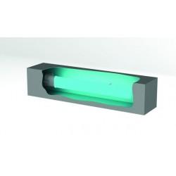 PHILIPS LCD 50PUS7303 LED UHD 4K HDR SM UHD HDR, SMART TV, Wi-Fi, SLIM, T2 S2