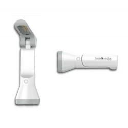 SONY MEMORIA USM64GXW USB 3 0 PEN-DRIVE MEMORIA USB3 0 64GB nero 110MB s White