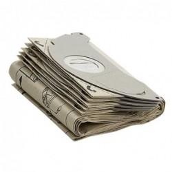 LG SISTEMA AUDIO ONEBODY FJ3  50W 50W, BLUETOOTH, USB, KARAOKE, Batt 15 ore , 1ing mic