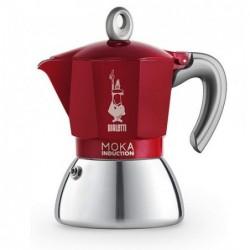 """SEAGATE HD 2,5"""" EXT  1TB  Backup Plus Backup Plus 1TB Portable External Hard Drive USB 3 0, Black"""