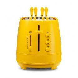 "TELEFUNKEN LCD TE 24472 B40 Q2B SMART TV 24"" HD-READY, Smart TV, DVB-T2 H265-HEVC, S 2, Hotel Mode, H"