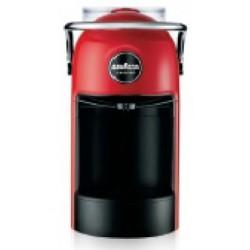 LG HI-FI CM 2760 MICRO MP3 USB