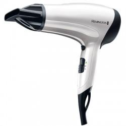 SPLENDID CLIMA UNICO SMART 12 HP 12 000btu-pompa di calore-senza unita' esterna-classe A