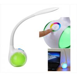 "CANON TELEC  HF-R806 MEM CAM,FHD, BLACK CMOS Full HD, Z 57x, LCD 3"",Touch, slot SD (mem fino 64GB)"