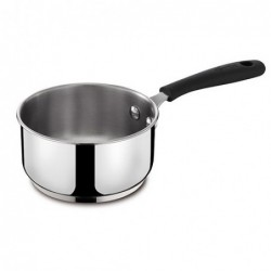 AEG LAVAT  L6FBI741 7kg(A+++-20 )1400GG INVERTER,PROSTEAM,PROSENSE,WOOLMARK BLUE,51DB,DISPLAY TOUCH