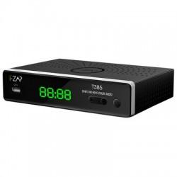 DE LONGHI M CAFFE' ECAM 359...