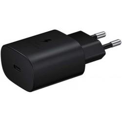 SONY LCD KDL 50WF665 FHD SMART 400Hz Smart TV,Tuner HD DVB-T2 S2 e DVB-C, 2 HDMI, 2 USB,WIFI
