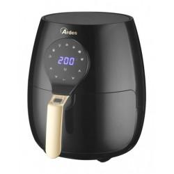 DE LONGHI M CAFFE' ECAM350 15 B