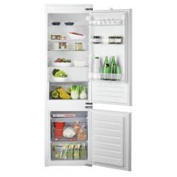 LOGITECH CUFFIA G433 GAMING HEADSET 981-000668 - G433 GAMING HEADSET - BLACK EMEA