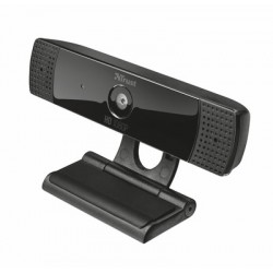 HP STAMPANTE LASERJET M15W  Stampante multifunzione - B N - laser- Wi-fi - USB 2 0