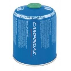 LG FRIGO GBB72PZEXN INOX (A+++-10 )384LT (h-p-l)203x67,2x59,5 Inverter,NatureFresh,NoFrost,