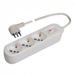 ELECTROLUX FRIGO RRT1501FOW2 (A+)128LT h-p-l 85x61x55, Cong 4 stelle da 18 lt lt,porta reversibile