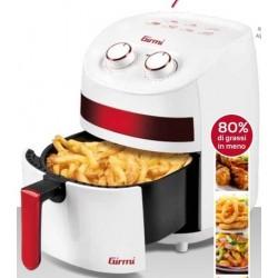 LG FRIGO GBP20DSQFS INOX DARK(A+++)WIFI (h-p-l)2010x68,6x59,5 Fresh Converter,Wi-Fi,Inverter,375lt,