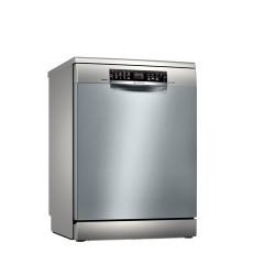 NEW MAJESTIC LETT MP3 SDB-8319  8GB Connessione USB 2 0 Clip di fissaggio , batt  ricaricabile