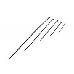 LG HI-FI CM 2460 MICRO MP3 USB
