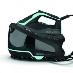 GBS TELECOM  UNIVERSAL AIR WIFI UNIVERSALE per Clima, funzione Wi-Fi gestibile da APP