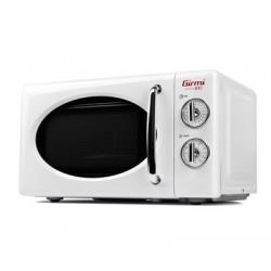 ELECTROLUX LAVASC EW7W484W 8+4kg A LAVA 8KG,ASCIUGA 4KG ,Sensi-Care,Dual-Care,Time Manager