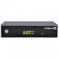 WHIRLPOOL FORNO OAKZ9 142 P IX  INOX A+,Funz Pirolisi,Multicook 16,Display LCD a icone con manopo