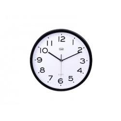 TREVI MUSICASETTA C60 HR PACK 4 60 minuti, Confezione 4 pcs  di musicassetta audio