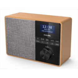TP-LINK PRESA WI-FI SMART HS-100    Compatibile con Amazon Alexa e Google Assistant