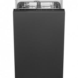 "NEW MAJESTIC LCD TVD-935  9""  T2 9""  DVB-T2 HEVC, USB rec, 12vcc, Telecomando"