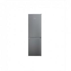 SAMSUNG LCD UE 49NU8000 TXZT PREMIUM UHD HDR , SMART, DOPPIO TUNER-T2, S2, LED PREMIUM