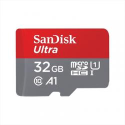 """EPSON MULTIFUNZIONE ECOTANK ET-2750 3 IN 1 Printer, LCD 5 6"""", Fronte -Retro, Wi-fi, ADF, Ehernet"""
