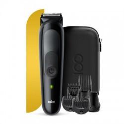 HYUNDAI CUCINA FCHN-50E4 BIANCA 50X55,5 Cucina a gas, forno elettrico, 4funzioni con grill,coperchio
