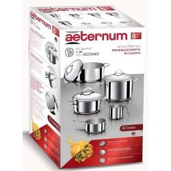 DURACELL M STILO MN 2400 AAA PLUS 8pz Serie Plus Power blister da 8pz