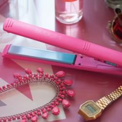 JOBY MINI TRIPOD JB01515-BWW KIT ACTION GP 500 attacco GoPro + CLAMP smartphone