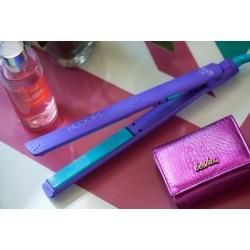 NEW MAJESTIC SISTEMA AUDIO TS-80R BT USB Multimediale, portatile, 2 ing Mic  ingresso AUX, USB