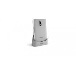 SANGIORGIO FRIGO SQ50NFXD INOX A+ 509LT 794x700x1812(l-p-a),4 porte,display,no frost,