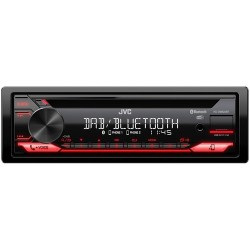 SAMSUNG LCD UE 43NU7400 UXZT LED UHD UHD, DVB-T2 C, 3 HDMI, 2 USB, SMART