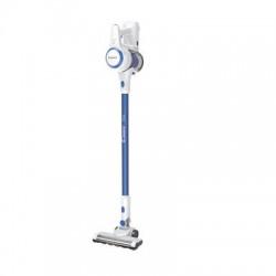 T-TEX ARYA HD OLIO ESSENZIALE RIEQUILIBR riequilibrante e distensivo (a base di vaniglia)  15ml