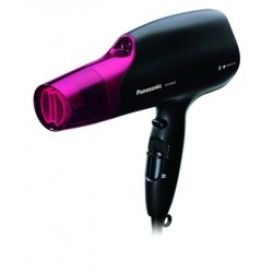 SAMSUNG SOUNDBAR HW-MS6501 2 1 CANALI , SUB INTEGRATO,  CURVA - BLUETOOTH